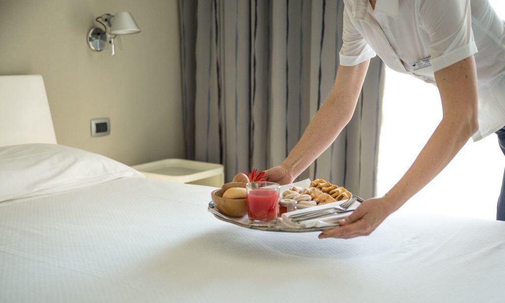 Week End alle Terme in Toscana - Hotel Terme di Venturina