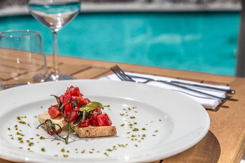 Vacanza alle Terme in Toscana - Hotel Terme di Venturina