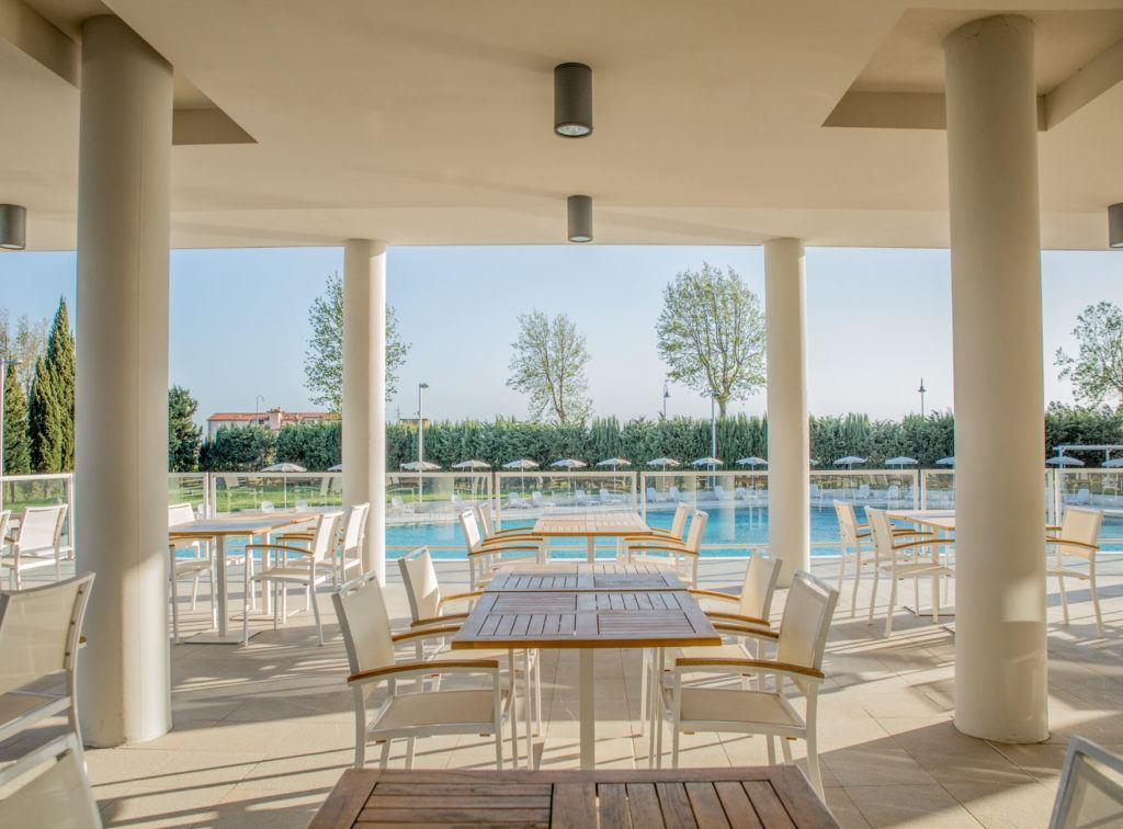 Hotel a Venturina Terme - Terme di Venturina
